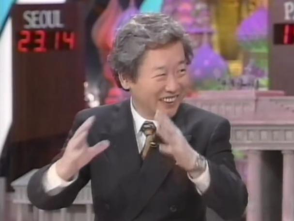 ダースレイダー 父親和田俊