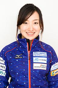 平昌オリンピックカーリング女子 藤澤