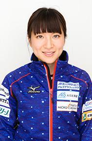 平昌オリンピックカーリング女子 鈴木