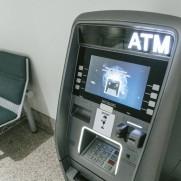 銀行年末年始窓口営業時間