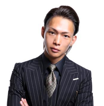 亀田大毅に勝ったら1千万挑戦者 黒咲豪