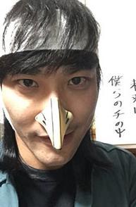 人生逆転バトルカイジ出演者 伊藤