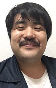 人生逆転バトルカイジ出演者 鈴木