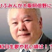 加藤一二三(ひふみん)