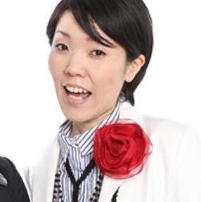 女芸人No.1決定戦 THE W出演者 アジアン隅田