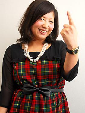 女芸人No.1決定戦 THE W出演者 アジアン馬場園