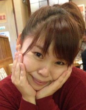 女芸人No.1決定戦 THE W出演者 ニッチェ近藤