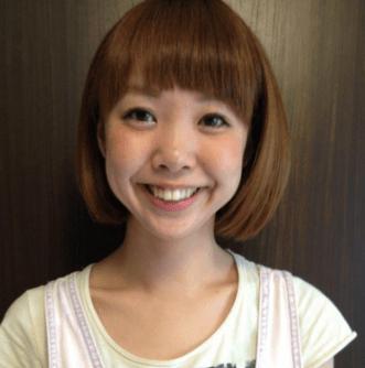 女芸人No.1決定戦 THE W出演者 中村涼子