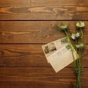 岡田准一 結婚報告