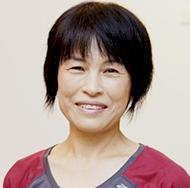 北九州マラソン2018出場選手 川内優輝母