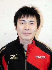 平昌オリンピックショートトラック日本代表選手 横山