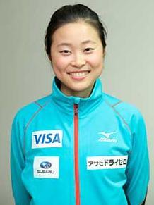 平昌オリンピックスキージャンプ日本代表選手 勢藤