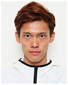 平昌オリンピックスキージャンプ日本代表選手 竹内