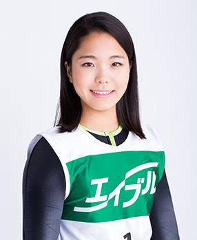 平昌オリンピックスキージャンプ日本代表選手 高梨