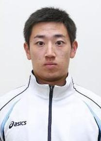 平昌オリンピックスケルトン日本代表選手 宮嶋