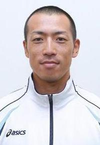 平昌オリンピックスケルトン日本代表選手 高橋