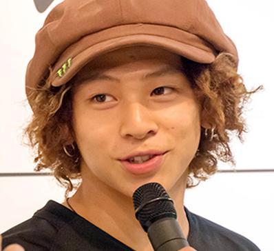 平昌オリンピックスノーボードハーフパイプ日本代表選手 平野