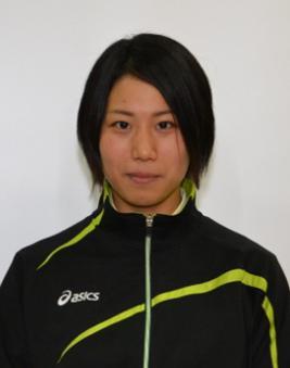 平昌オリンピックバイアスロン日本代表選手 古谷