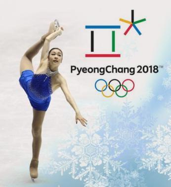 平昌オリンピックパラリンピック報奨金 日本