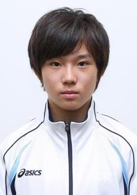 平昌オリンピックビッグエアスロープスタイル日本代表選手 國武