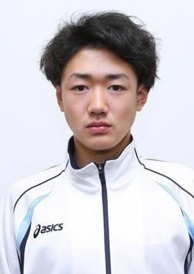 平昌オリンピックビッグエアスロープスタイル日本代表選手 大久保