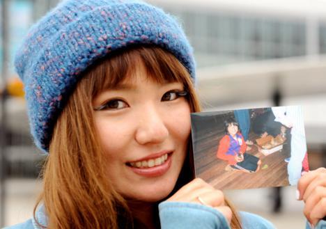 平昌オリンピックビッグエアスロープスタイル日本代表選手 広野