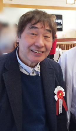 鶴岡八幡宮の豆まき ゲスト芸能人