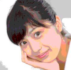 女子高生ミスコン 吉田莉桜