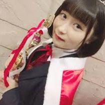 女子高生ミスコン ヒカル