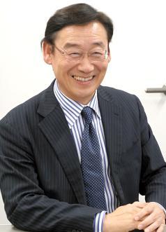 市川市長選挙 田中甲