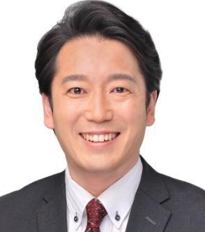 市川市長選挙 高橋亮平