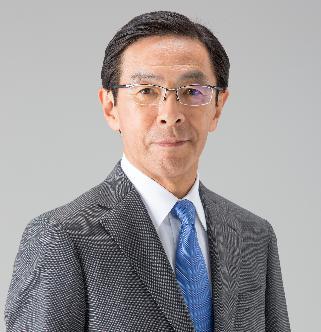 京都府知事選2018 候補者西脇