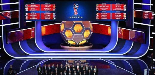 ロシアワールドカップ2018視聴方法 無料