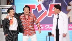 エンタの神様2018SP6月23日 出演者