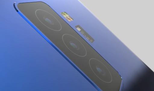 Galaxy S10+ スペック新機能