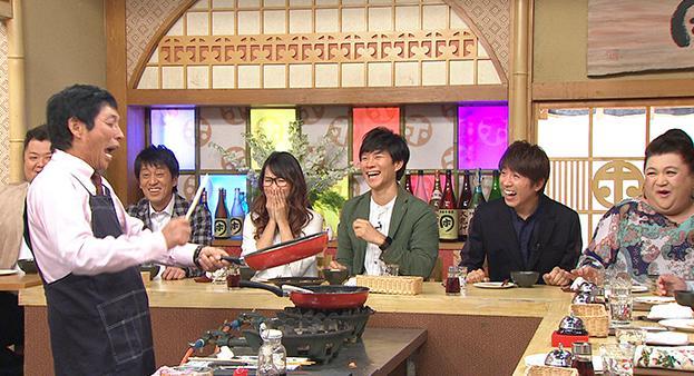 27時間テレビ2018 タイムテーブル