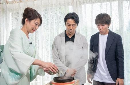 27時間テレビ2018 福沢諭吉ドラマ