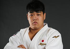 世界柔道選手権2018 試合予定
