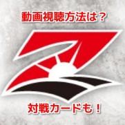 RIZIN動画