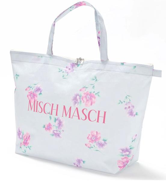 ミッシュマッシュ福袋2