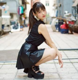 FNS歌謡祭2018上坂すみれ宮野真守 歌う曲