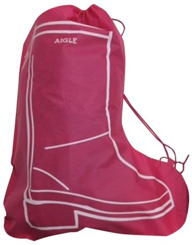 エーグル福袋3