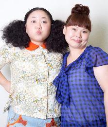 女芸人No.1決定戦 THE W2018出演芸人 ニッチェ