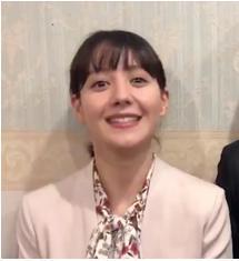 パーフェクトクライム・トリンドル玲奈の衣装9