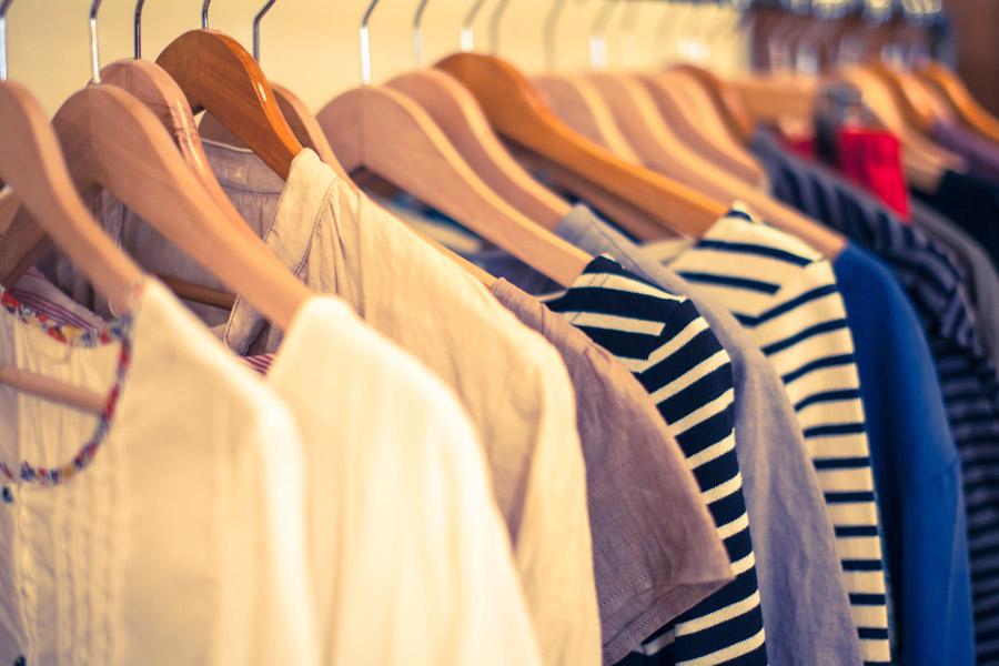 衣替え買取サービス