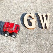 GW10連休2019