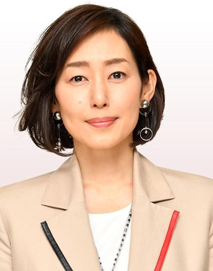 後妻業ドラマ木村多江衣装7