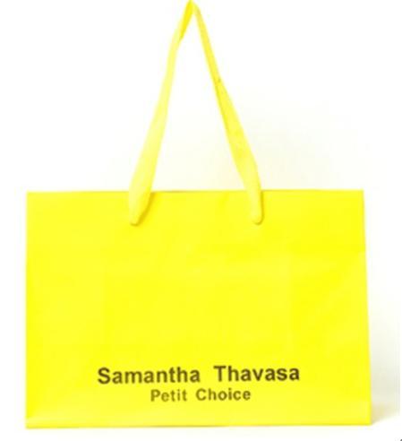 サマンサタバサ夏の福袋2