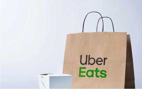 UberEats2