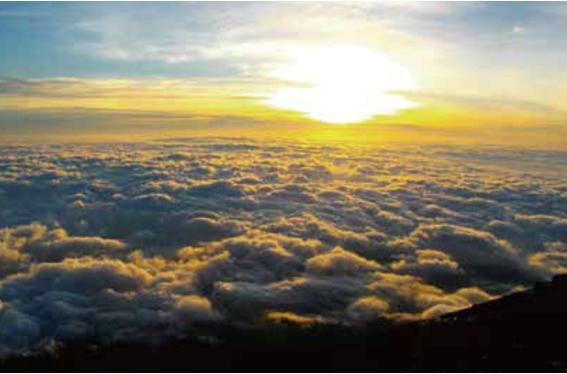 富士山登山6